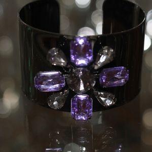Jewelry - NR Cuff Bracelet